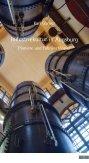 Taschenbuch Industriekultur Augsburg - Regio Augsburg - Seite 5
