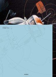 PDF-Download - Axel - Teichmann