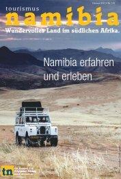 natur - Allgemeine Zeitung