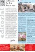 natur - Allgemeine Zeitung - Seite 2