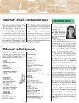 Download Newsletter - Anacortes - Page 3