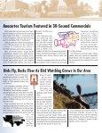 Download Newsletter - Anacortes - Page 6