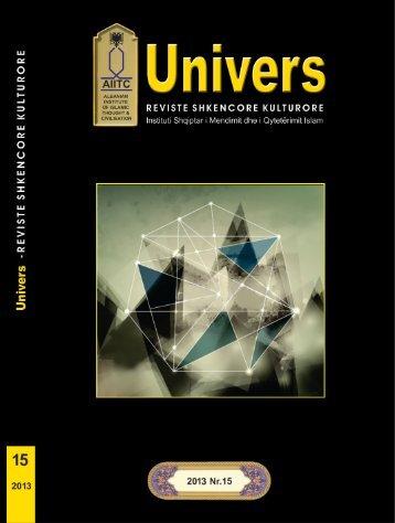 Univers15