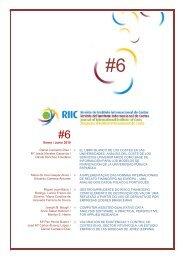 Revista completa - Revista Digital del Instituto Internacional de Costos