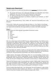 Relationale Datenbank.pdf