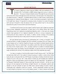 Annual Report - Universiti Tunku Abdul Rahman - Page 5