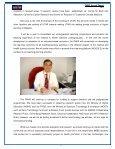 Annual Report - Universiti Tunku Abdul Rahman - Page 6