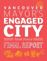 final-report-engaged-city-task-force-2014