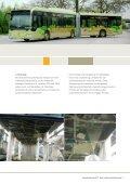 Evobus Gmbh Mannheim - Umwelterklärung 2007 - Daimler - Seite 7