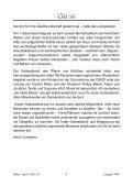 Ökum. Gemeindebrief (Nr.14, März - Mai 2013) - Deutschsprachige ... - Seite 5