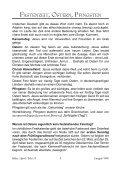 Ökum. Gemeindebrief (Nr.14, März - Mai 2013) - Deutschsprachige ... - Seite 7