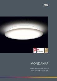 MoNDANA® - RZB