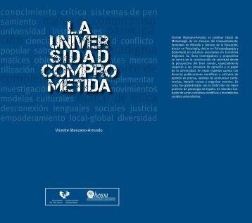 Univ_comprometida