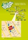Börze - Nyugat-Dunántúli Díszfaiskolások Egyesülete - Page 2