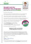als PDF ansehen (21 MB) - Fairvital - Seite 3