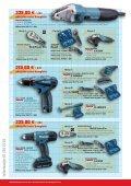 akcijska cena kompleta - Metalka-servis.com - Page 2