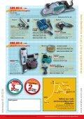 akcijska cena kompleta - Metalka-servis.com - Page 4