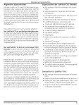 Einbau - und Betriebsanleitung - Page 3