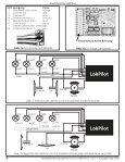 Einbau - und Betriebsanleitung - Page 4