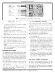 Einbau - und Betriebsanleitung - Page 5