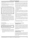Einbau - und Betriebsanleitung - Page 7