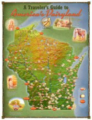 wisconsincheesemap