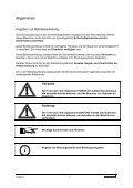 HR_551-DH - Seite 3
