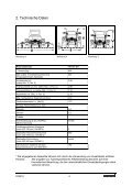 HR_551-DH - Seite 6
