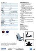 HMV-Nr. 18.51.05.1007 - Aigner Reha-Technik - Seite 2