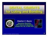Dental-Cements-PPT [للقراءة فقط]