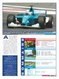 LES BILANS LES BILANS - FFSA - Page 2