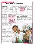 LES BILANS LES BILANS - FFSA - Page 3
