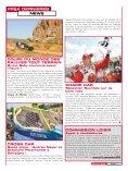 LES BILANS LES BILANS - FFSA - Page 4