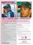 LES BILANS LES BILANS - FFSA - Page 5