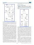 Reactions of Half-Sandwich Ethene Complexes of Rhodium(I ... - Page 2