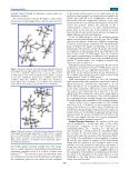 Reactions of Half-Sandwich Ethene Complexes of Rhodium(I ... - Page 3