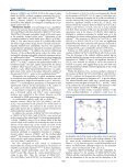 Reactions of Half-Sandwich Ethene Complexes of Rhodium(I ... - Page 6