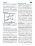 Reactions of Half-Sandwich Ethene Complexes of Rhodium(I ... - Page 7