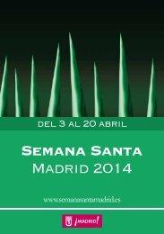 20140331semana-santa-2014-baja