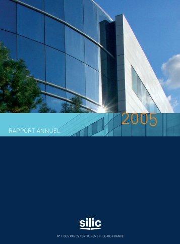 Document de référence - Paper Audit & Conseil