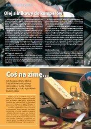 kliknij (PDF) - Foodlovers.pl