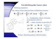 02 - Gaussov zakon