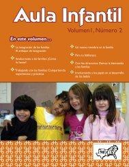 Aula Infantil - Southern Early Childhood Association