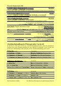 Mais Unkrautbekämpfung 2009 - Raiffeisen Emsland-Süd - Seite 2