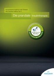 prandiale - Hausarzt und Diabetologische Schwerpunktpraxis Dr ...