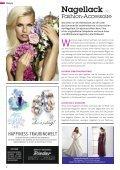 Ausgabe April 2013 - STADTmagazin - Page 4