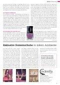 Ausgabe April 2013 - STADTmagazin - Page 5
