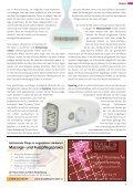 Ausgabe April 2013 - STADTmagazin - Page 7