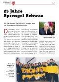 Älter werden in Schwaz - gss-schwaz.at - Seite 2