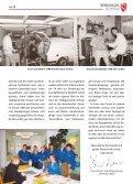 Älter werden in Schwaz - gss-schwaz.at - Seite 3
